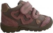 Dievčenské nepremokavé topánky - Primigi