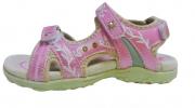 Dievčenské sandále - Primigi