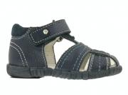 Chlapčenské sandále - Primigi