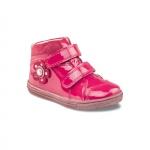 Dievčenské prechodné topánky - Richter