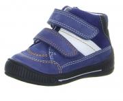 Prechodné topánky - Superfit