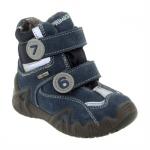 Zimné nepremokavé topánky - PRIMIGI