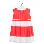 Dievčenské šaty - Mayoral