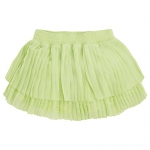 Dievčenská sukňa - Mayoral