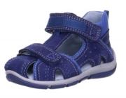 Chlapčenské sandále - Superfit