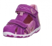 Dievčenské sandále - Superfit