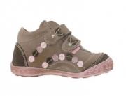 Dievčenské prechodné topánky - Primigi
