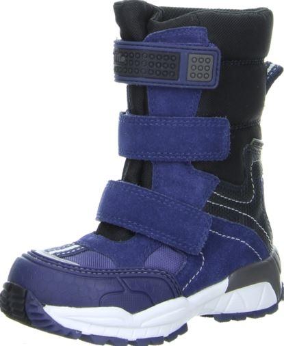 Chlapčenské nepremokavé topánky - Superfit - Maximino.sk e4ee21172d7