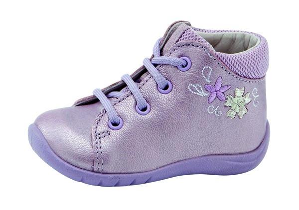 7ff37a956f67 Dievčenské prechodné topánky - Superfit - Maximino.sk