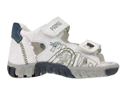 c43ec25fd989e Chlapčenské sandále - Primigi - Maximino.sk